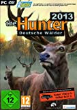 Video Games - The Hunter 2013 - Deutsche W�lder