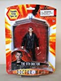 Doctor Who Sr.1 5