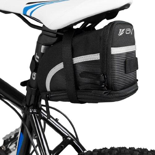 Saddle Bicycle Seat Bags