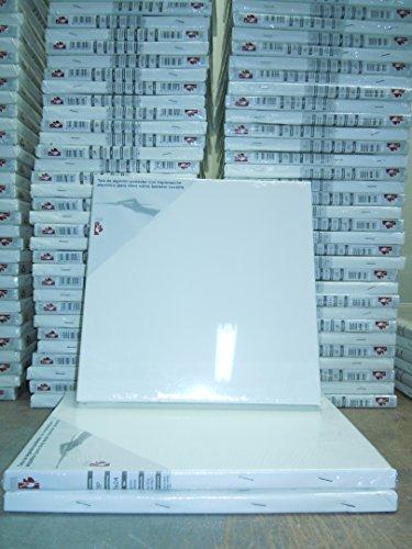bastidor-levante-entelado-en-algodon-poliester-ref-25-cuadrado-tamano-70x70-ancho-del-liston-46x32-s