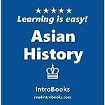 Asian History |  IntroBooks
