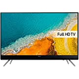 Samsung UA49K5100BK Full HD Joy LED TVs 49 Inch One Year Seller Warranty