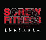 img - for Screw Fitness book / textbook / text book