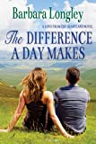 Image of The Difference a Day Makes (Perfect, Indiana Book 2)