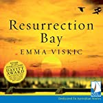 Resurrection Bay: Caleb Zelic, Book 1 | Emma Viskic