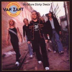 No More Dirty Deals S.