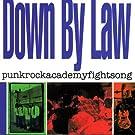 punkrockacademyfightsong