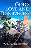 Gods Love And Forgiveness