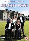 Rosamunde Pilcher's Shades of Love [DVD]