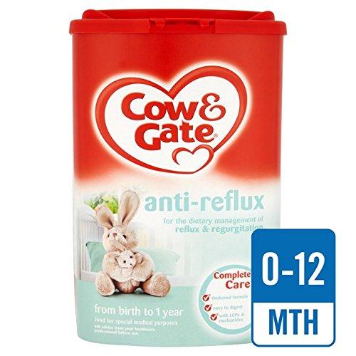 cow-gate-anti-reflujo-900g