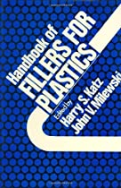 Hot Sale Handbook Of Fillers For Plastics