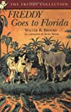 Freddy Goes to Florida (0141312335) by Brooks, Walter R.