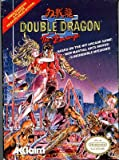 Double Dragon II: The Revenge - Nintendo NES