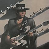 Texas Flood [VINYL] Stevie Ray Vaughan