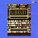 Library: An Unquiet History Audiobook by Matthew Battles Narrated by Grover Gardner