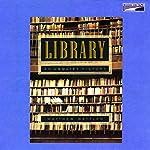 Library: An Unquiet History | Matthew Battles