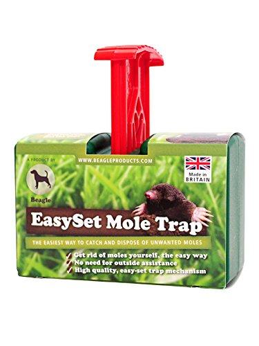 beagle-garden-products-piege-a-taupe-facile-a-installer-vert