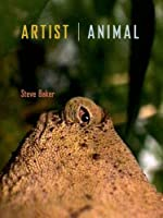 Artist Animal (Posthumanities)