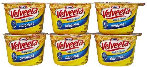 kraft-velveeta-shells-cheese-cup-6-pk