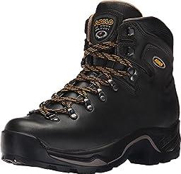 Asolo TPS 535 LTH V EVO Backpacking Boot - Women\'s