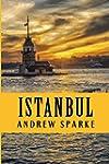 Istanbul: Visitor Essentials (Illustr...