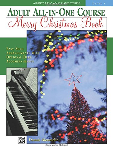 alfreds-basic-adult-all-in-one-christmas-piano-bk-1-alfreds-basic-adult-piano-course