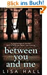 Between You and Me: A psychological t...
