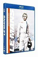 Le Mans © Amazon
