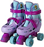 Disney Frozen Kids Rollerskate