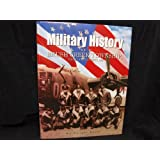 The Military History of Brush Creek Township, Highland County, Oh