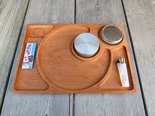Moon-Rolling-Tray-by-Moonhay