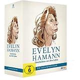 Evelyn Hamann: