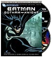 Batman Gotham Knight (Two-Disc Special Edition)