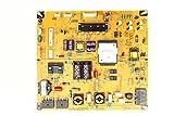 LG 55LM7600-UA Power Supply / LED