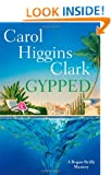Gypped: A Regan Reilly Mystery (Regan Reilly Mysteries)