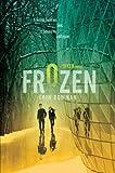 Frozen (Taken)