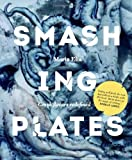 Smashing Plates: Greek Flavors Redefined