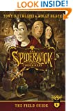 The Field Guide (The Spiderwick Chronicles Book 1)