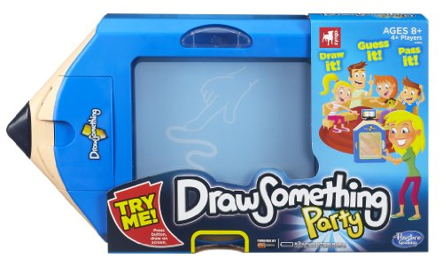 draw-something-party-board-game
