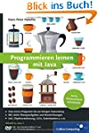 Programmieren lernen mit Java: Aktuel...
