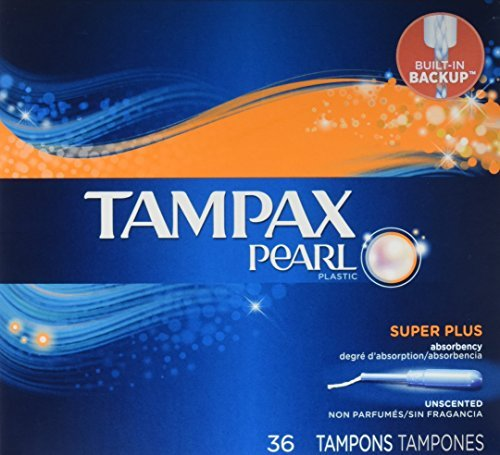 tampax-pearl-plastic-tampons-super-plus-absorbency-unscented-36-count-by-tampax