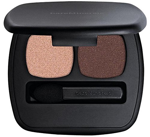 bareminerals-ready-eyeshadow-20-by-bare-escentuals