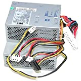 Dell Optiplex GX620 280 watt desktop power supply - H280P-00
