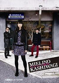 ミエリーノ柏木 Blu-ray BOX(初回版)