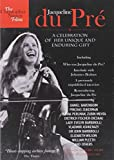 Amazon.co.jpJacqueline Du Pre: A Celebration of Her Unique Enduring Gift [DVD] [Import]