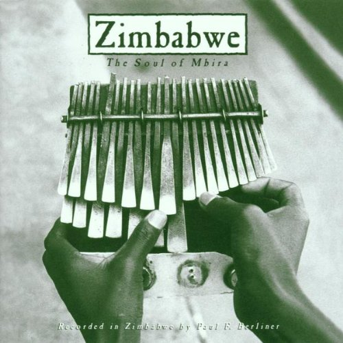 ethnische-musik-the-soul-of-mbira-zimbabwe-traditionelle-musik-der-shona-in-simbabwe
