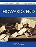 Image of Howards End - The Original Classic Edition