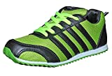 Bullwin Women'S BUTTERFLY marathon running shoes(color may be cahnged according to availability)_8