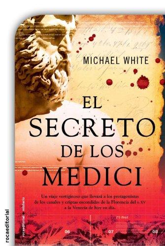 El Secreto De Los Medici