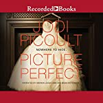 Picture Perfect | Jodi Picoult